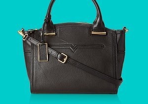 Vince Camuto Handbags & Accessories