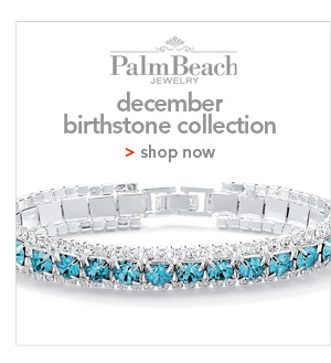 Shop Palmb Beach Jewelry Collection