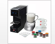 The Extraordinary Coffee Experience Gift Set $295