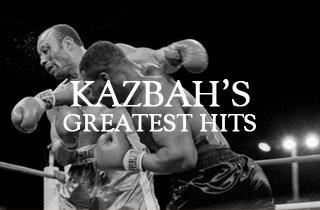 MRKT: Greatest Hits