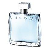 Chrome For Men By Azzaro