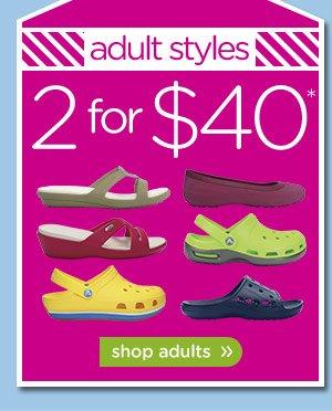 shop adults