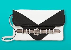 Now Trending: The Micro Bag
