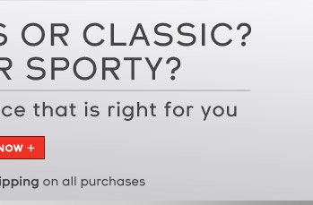 Find the Tissot timepiece that is right for you