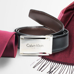 Calvin Klein Collection, Gianfranco Ferre & More