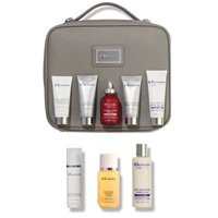 Elemis The Art of Travelling - For Ladies
