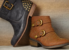 Shoe-tab_150110_embellished-booties_ep_two_up_two_up