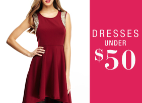Dresses-under-50-hep_two_up
