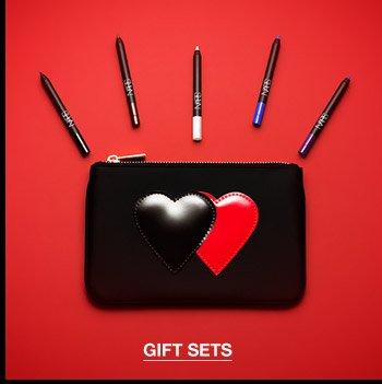 NARS Gift Sets