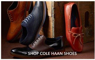 SHOP COLE HAAN SHOES