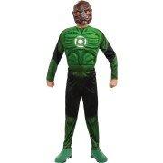 Kilowog (Green Lantern)