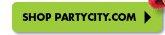 SHOP PARTYCITY.COM
