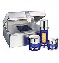 Skin Caviar Lifting Luxuries, £632 La Prairie