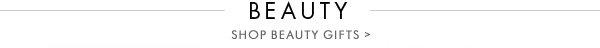 Beauty Shop Beauty Gifts
