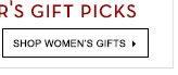 Gift Picks For Her