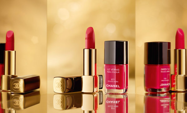 GIVE BOLDLY 