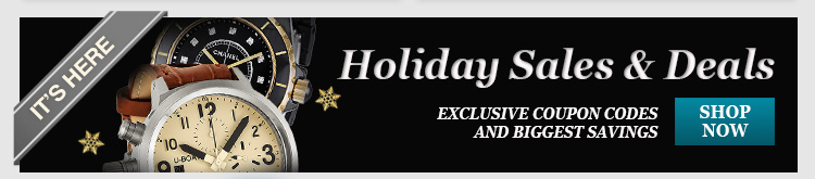 holiday_email_04_24