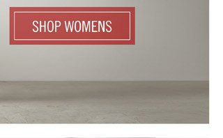 Limited Time Only Jeans As Low As $125 - Shop Womens