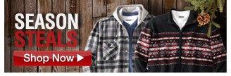 season steals - click the link below