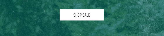 25% off sale items