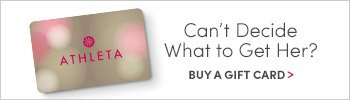 Can't Decide What to Get Her? BUY A GIFT CARD