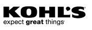 Shop Kohls.com