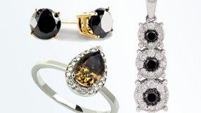Bijoux Majesty Diamond Jewelry