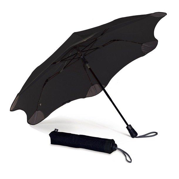Blunt XS Umbrella Black