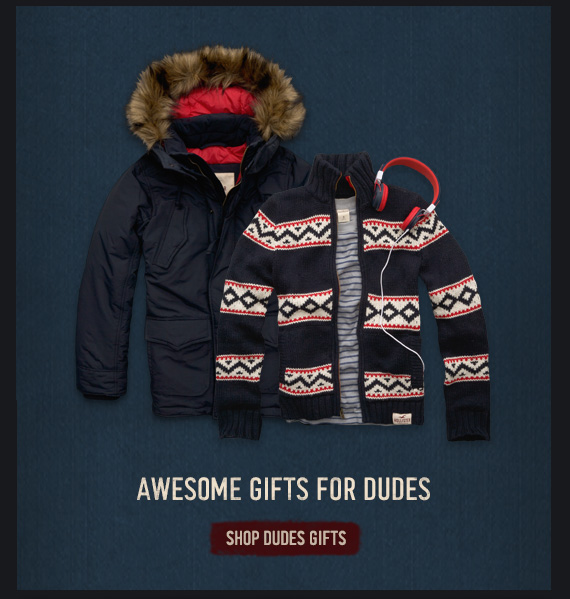 AWESOME GIFTS FOR DUDES SHOP  DUDES GIFTS