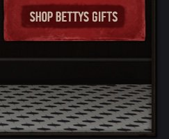 SHOP BETTYS GIFTS