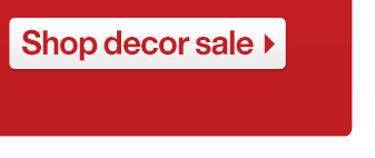 Shop decor sale