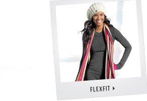 Flexfit.