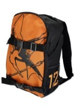 Hunger Games Backpack