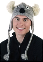 Adult Kirby the Koala Hat