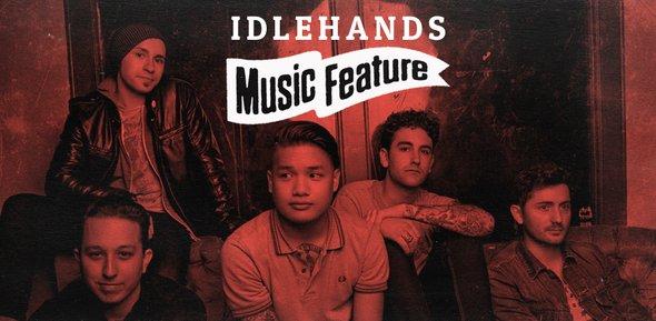 Idlehands-Flipper-2