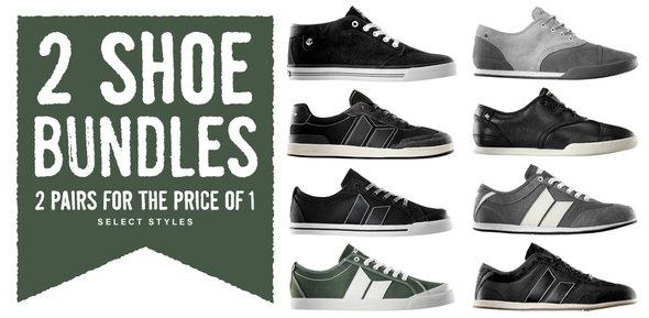 shoe-bundles