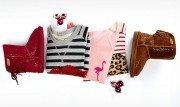 It Girl Gifts: BEARPAW, Sweet Bazaar & More | Shop Now