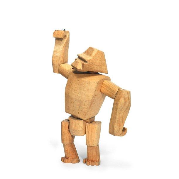 Hanno The Gorilla Junior Toy