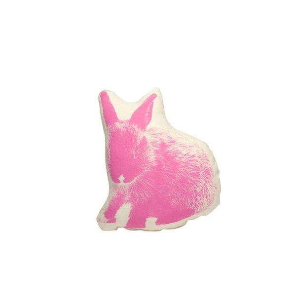 Pico Bunny Pink