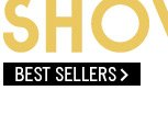 Best in Show! Shop Bestsellers