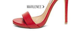 Shop Marlenee