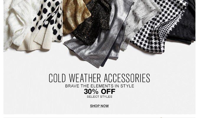 Shop Women's Cold Weather