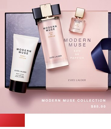 Modern Muse Collection, $85.00