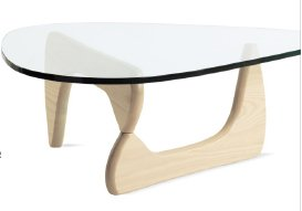 NOGUCHI TABLE ON SALE + FREE SHIPPING