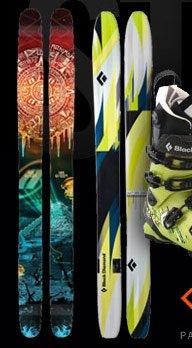 Sale Ski Gear