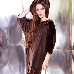 Top Design Dresses
