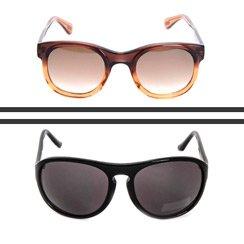 Designer Sunglasses Clearance By Tom Ford, Fendi, Ferragamo & More