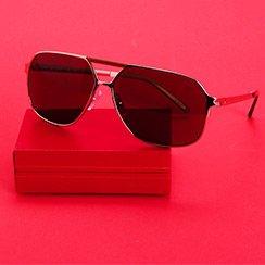 Calvin Klein, Michael Kors, Marc Jacobs & Karl Lagerfeld Sunglasses