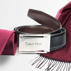 Calvin Klein Collection, Gianfranco Ferre & More