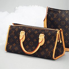 Louis Vuitton: The Most Wanted Styles